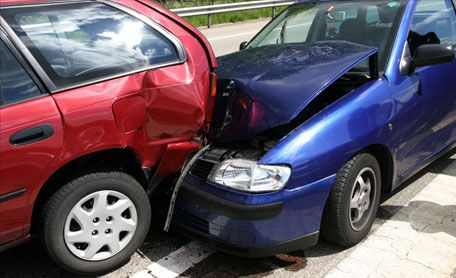truck accident, truck accident attorney, wrongful death attorney, wrongful death lawyer, atlanta personal injury attorney, atlanta personal injury lawyer, civil attorney, civil rights attorney, disability lawyer, injury attorneys --> http://atlautoaccidents.com