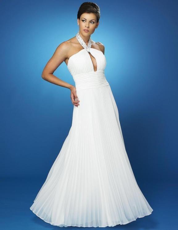 Beach Wedding Dresses | sexy cheap beach wedding dresses