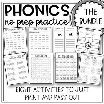 Best 25+ Phonics worksheets ideas on Pinterest Cvc worksheets - phonics worksheet