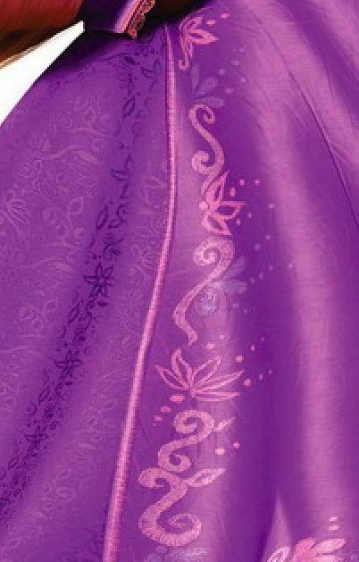 45 best ideas about rapunzel cosplay ideas on Pinterest ...