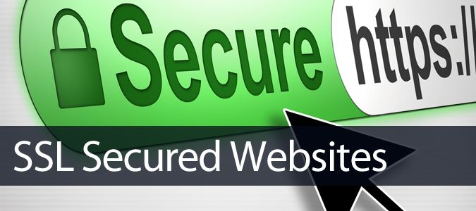 Buy #SSL_certificates at Create Register and secure your website today!