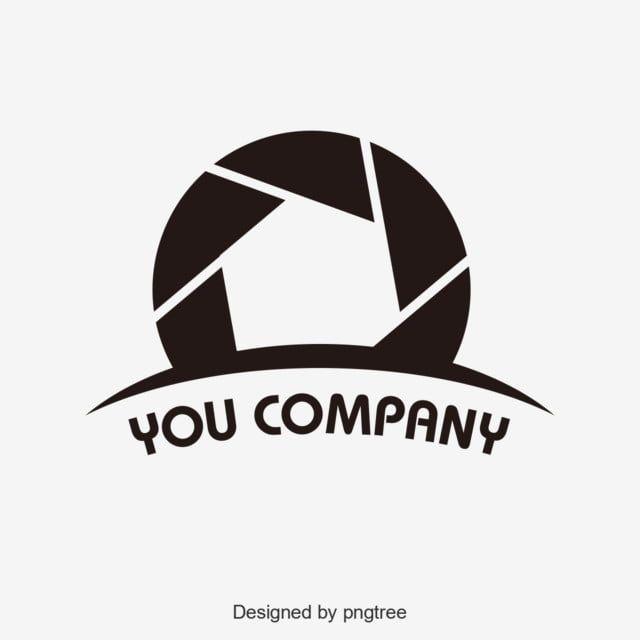 شعار الكاميرا مجانا تصميم شعار القالب Logo Design Free Templates Camera Logos Design Camera Logo