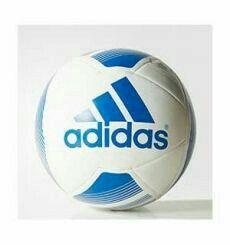 Balon adidas