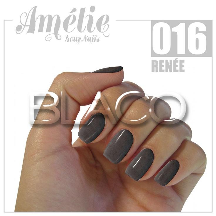 016 - Renee