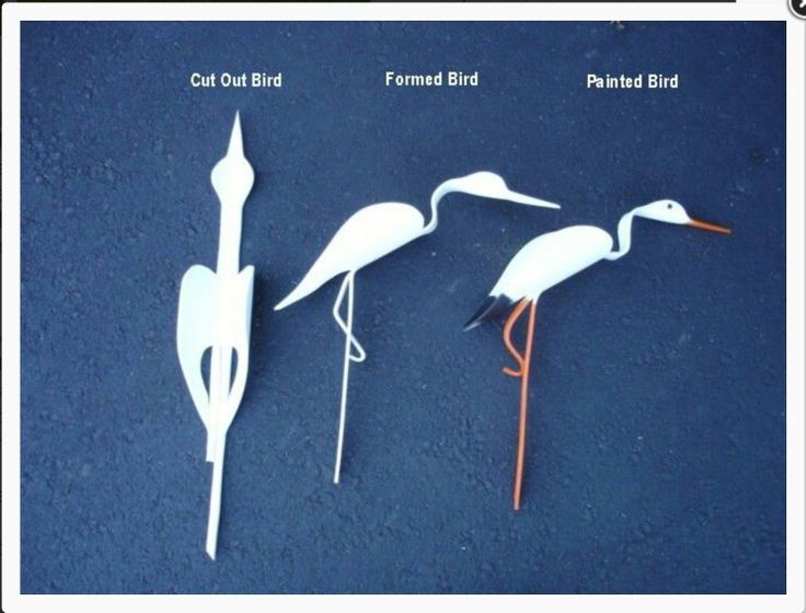 78 images about pvc pipe birds on pinterest metals for How to make pvc pipe birds