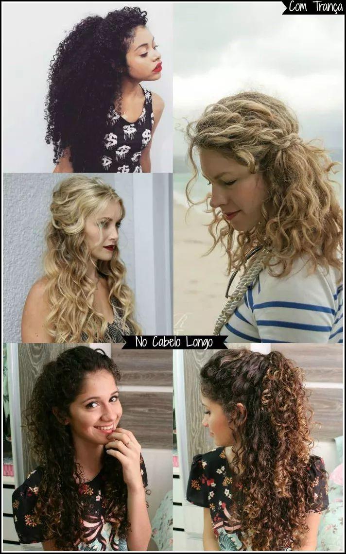 penteado-meio-preso-meio-solto-para-cabelos-cacheados-1