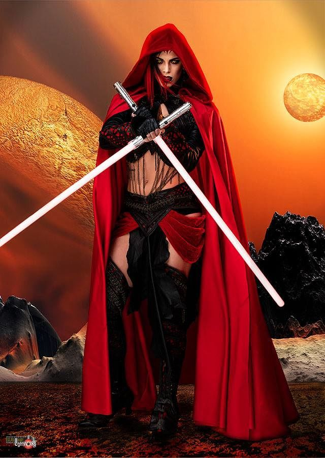 miss-sinister-s-sith-saga-continues-with-these-amazing ...