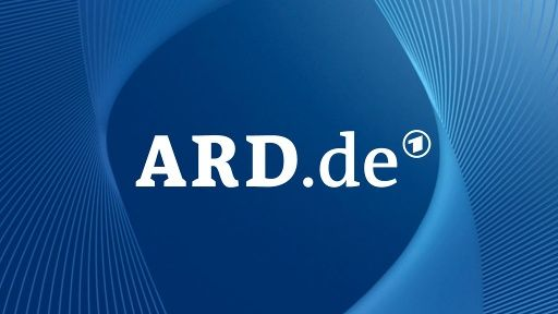 Die gesamte Online-Welt der ARD - Audios und Videos zum Abruf aus den Mediatheken, aktuelle Nachrichten und Hintergründe, das ARD-Programm auf einen ...