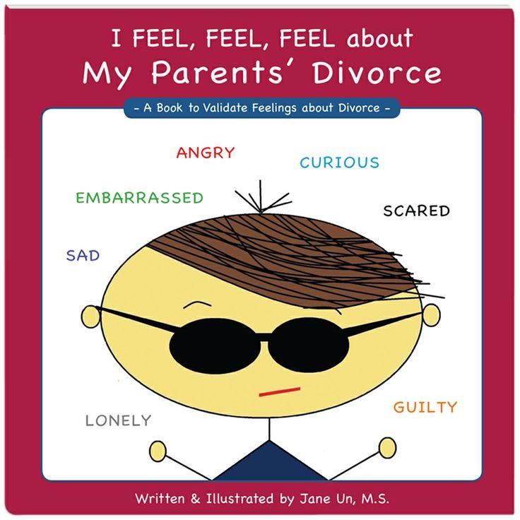 liana lowenstein free ebook pdf divorce