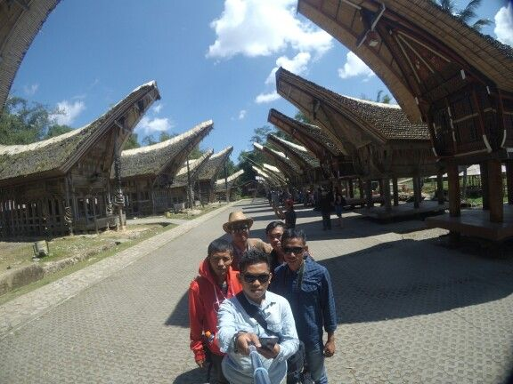 Kete kesu,,,,,TORAJA SOUTH CLEBES INDONESIA