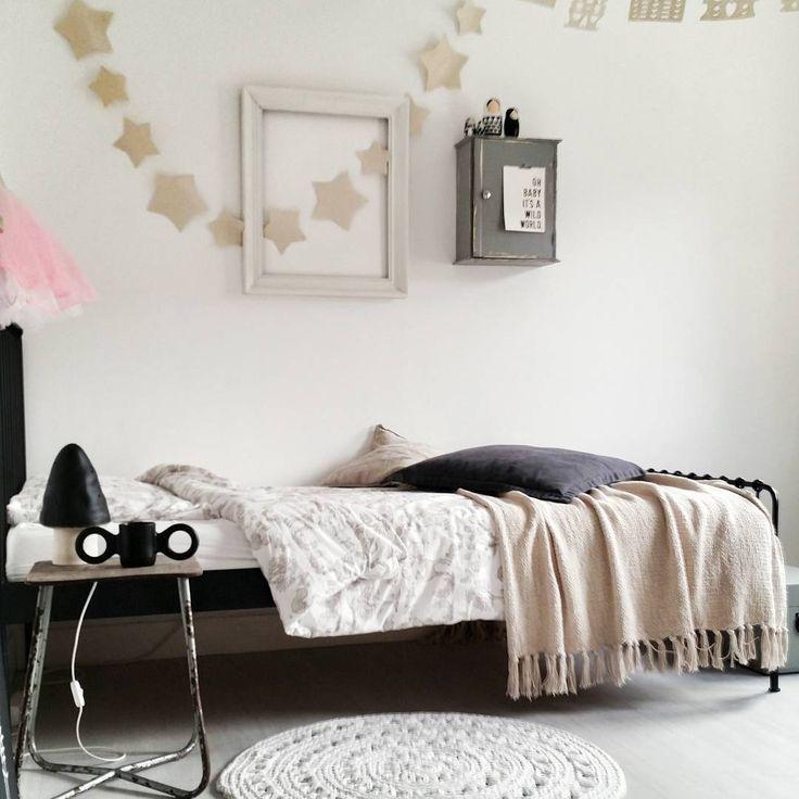 41 Instagram Interieur inspiratie top 5
