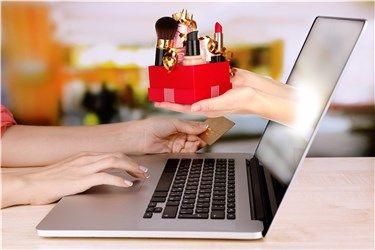 Belleza en internet: las mejores webs para comprar cosméticos y productos