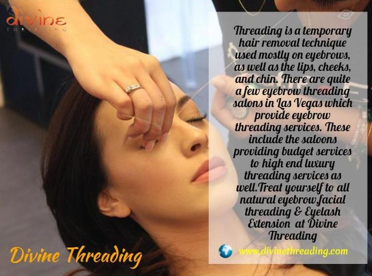 Beautiful make your and threading on pinterest solutioingenieria Image collections