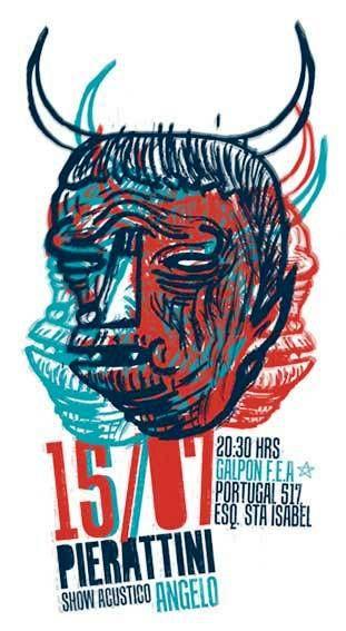 Contoh Desain Poster Keren-34