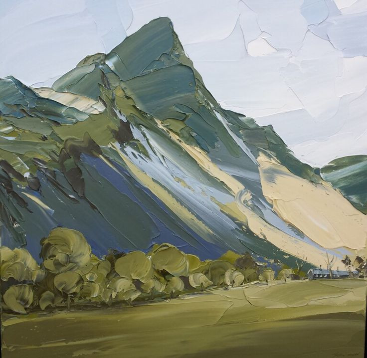 Matthew Snowden Paintings For Sale
