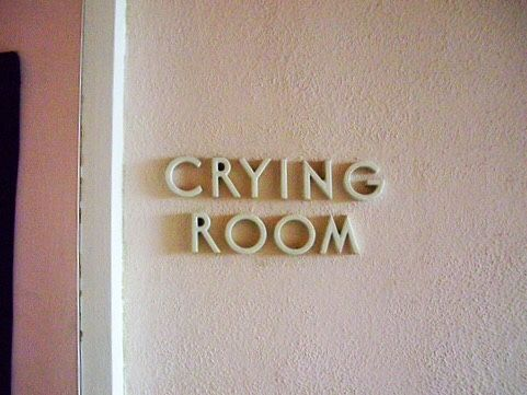 We all need to go here sometimes.   Seeds: crying room pink wall aesthetic quote cry crying girl post