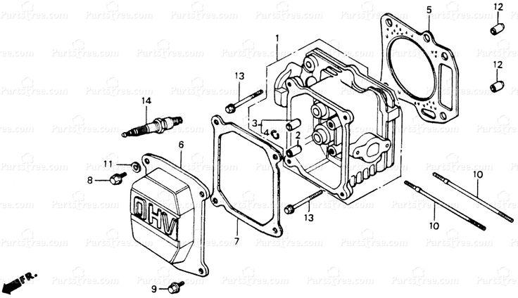 best 25  cylinder lawn mower ideas on pinterest