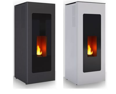 11 best po les et chemin es granul s pellet stoves j tul images on pinterest bakeries. Black Bedroom Furniture Sets. Home Design Ideas
