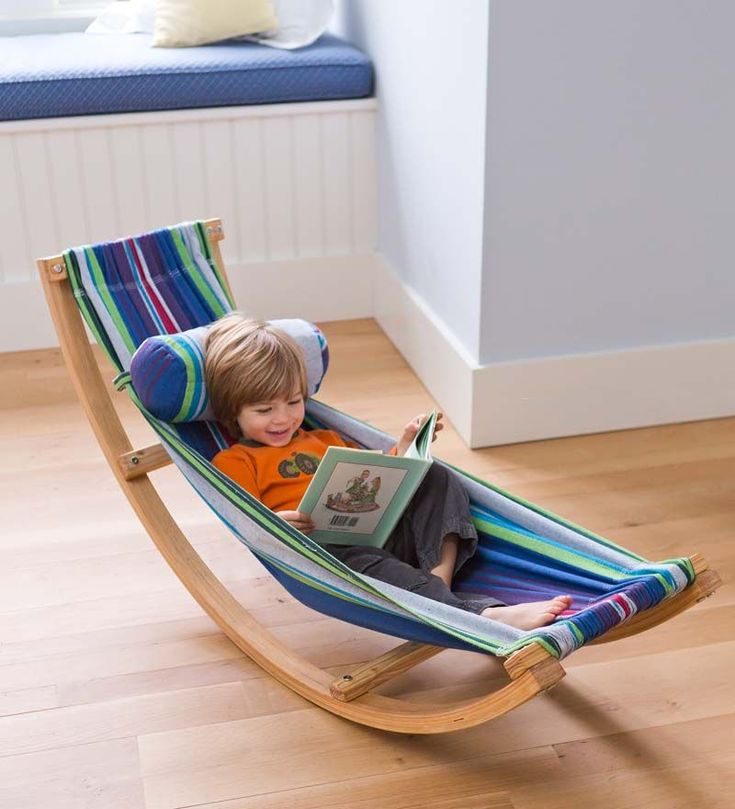 Best 25+ Indoor Hammock Chair Ideas On Pinterest | Swing Chair Indoor, Room  Hammock And Hammock Chair