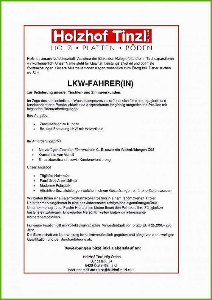 Wunderschon Unterweisung Kranfuhrer Vorlage In 2020 Unterweisung Lkw Fahrer Bewerbungsschreiben Muster