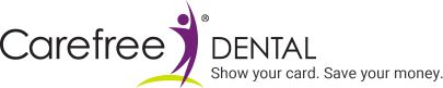 Something to Smile About: Free Dental Care Events and Resources