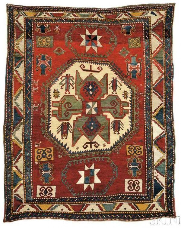 Skinner Will Hold Their Next Special Carpet Auction U0027Fine Oriental Rugs U0026  Carpetsu0027 26 September 2015 In Boston.