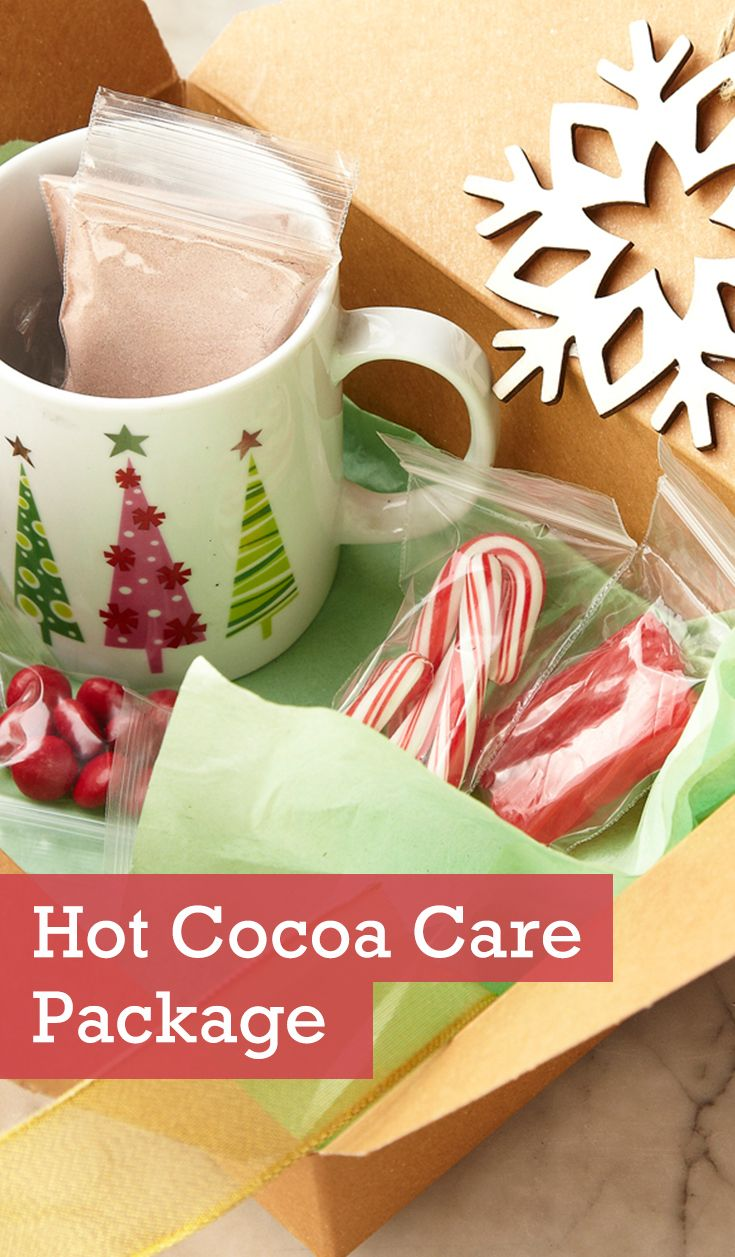 124 best DIY Holiday Ideas images on Pinterest | Holiday ideas ...