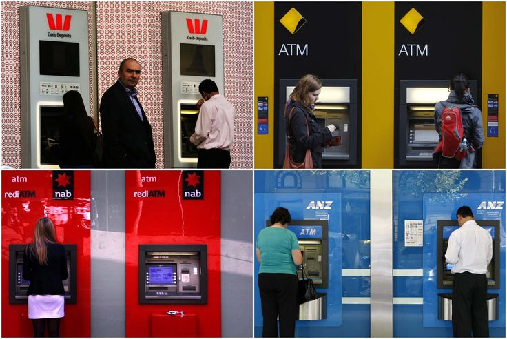 http://media2.s-nbcnews.com/i/reuters/2013-07-31t211249z_11234544_gm1e981028l01_rtrmadp_3_australia-banks.jpg