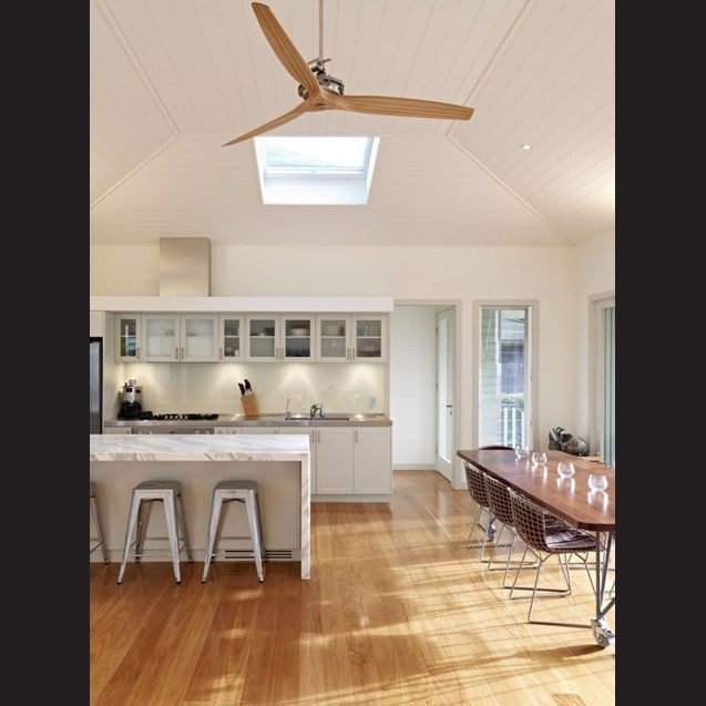 7 Best Images About Raked Ceilings On Pinterest