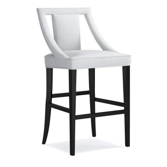 Amazing Sussex Dining Bar Stool Lf King Fun Hotels In 2019 Bar Alphanode Cool Chair Designs And Ideas Alphanodeonline
