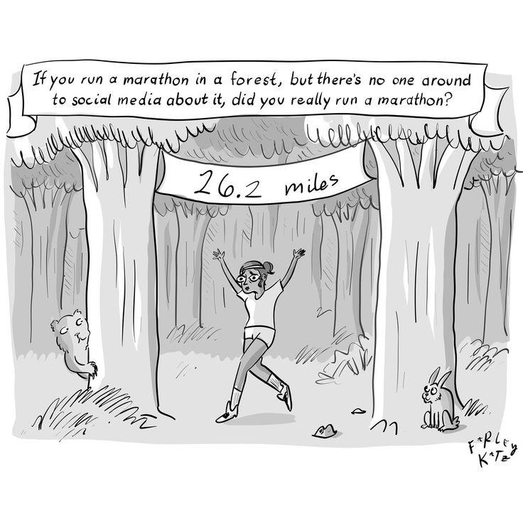 Daily Cartoon: Thursday, November 9th | The New Yorker