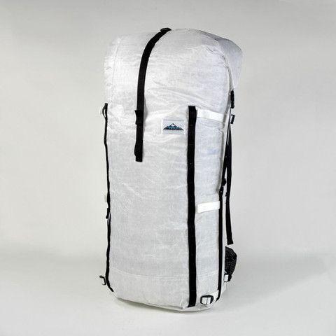 4400 Porter Pack by Hyperlite Mountain Gear - Garage Grown Gear