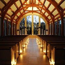 Ashton Gardens Houston -Wedding Ceremony & Reception Venues, Wedding Ceremony & Reception Venue in Houston, TX, Texas