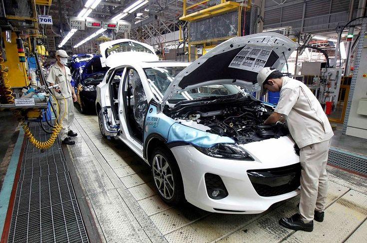 Con base en datos proporcionados por la Comisión Nacional de Inversiones Extranjeras, a nivel Bajío, la entidad se colocó en segundo lugar en inyección de inversión extranjera en el 2016, ...