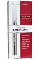 Claudia Stevens Hydrating Line Filler 1.85ml Lip Fix Mix
