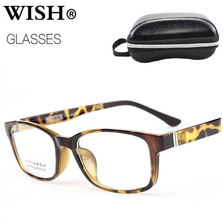 Mejores 24 imágenes de gafas en Pinterest | Gafas de sol, Encontrado ...
