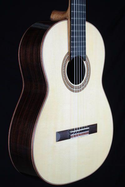dominique delarue guitar - Google Search