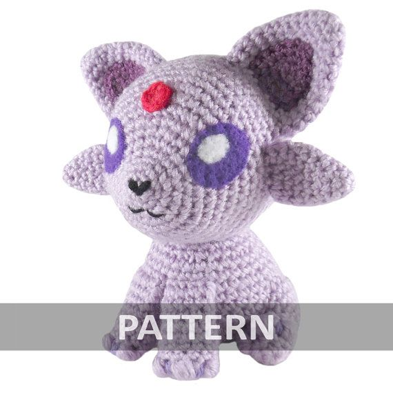 Amigurumi Free Pattern Ravelry : Images about amigurumi on pinterest ravelry free