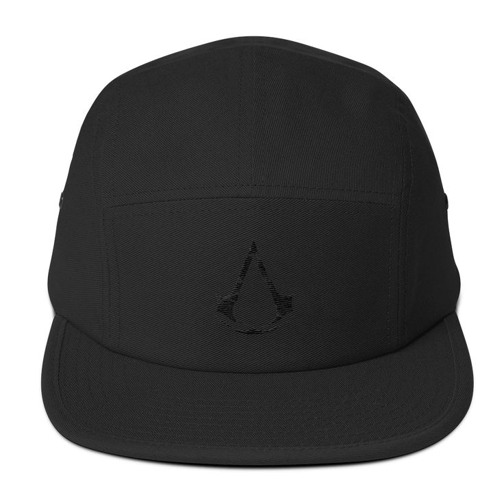 25+ best ideas about Assassins creed logo on Pinterest ...