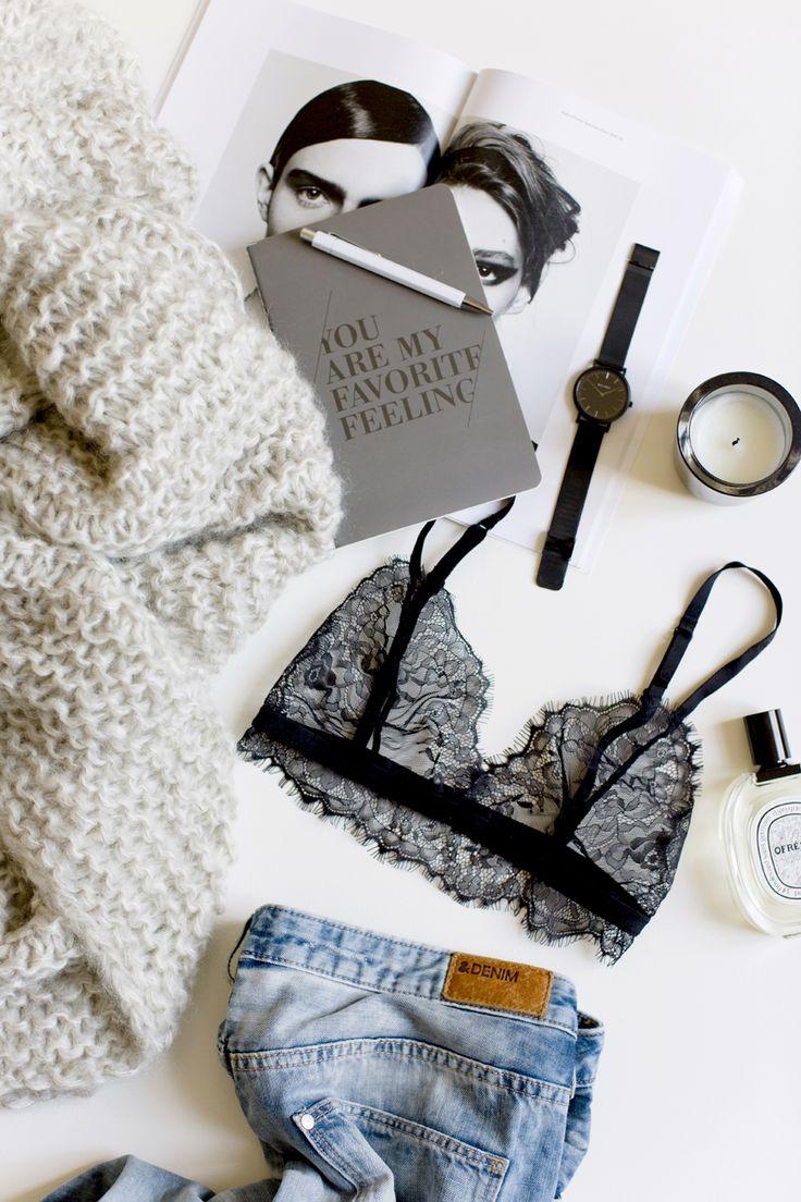 lingerie_girl_in_paris_3