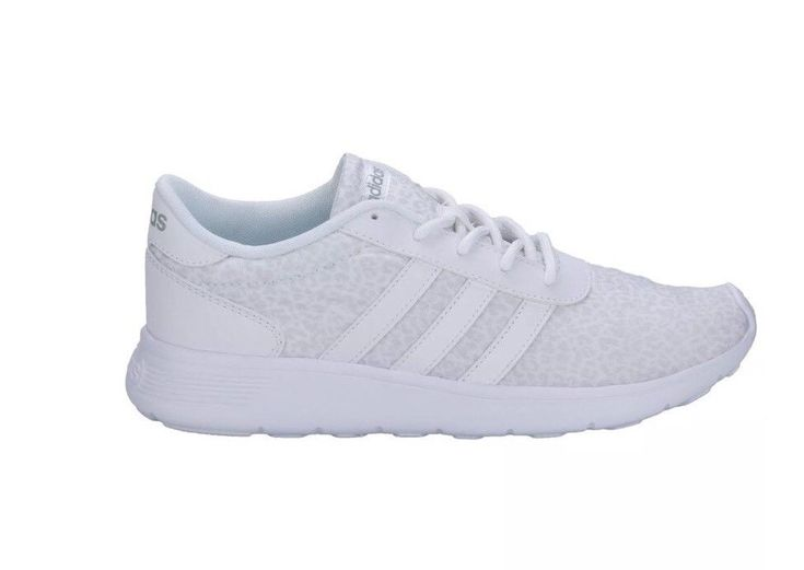 size 40 317fe 636f8 Best 25+ Adidas neo trainers ideas on Pinterest   Adidas neo, Adidas neo  advantage and All white sneakers womens