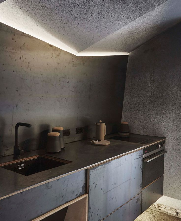 studio-edwards-micro-luxe-apartment-melbourne-designboom-03
