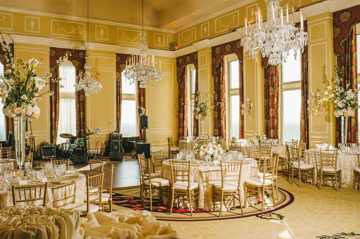 Wedding Reception Halls Charlotte Nc : Wedding consulting charlotte nc venues we ve played