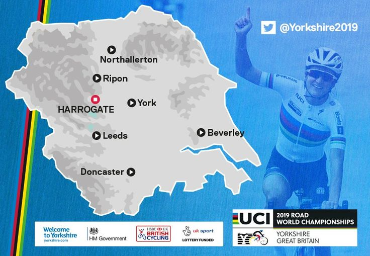 Welcome to Yorkshire (@Welcome2Yorks) | Twitter