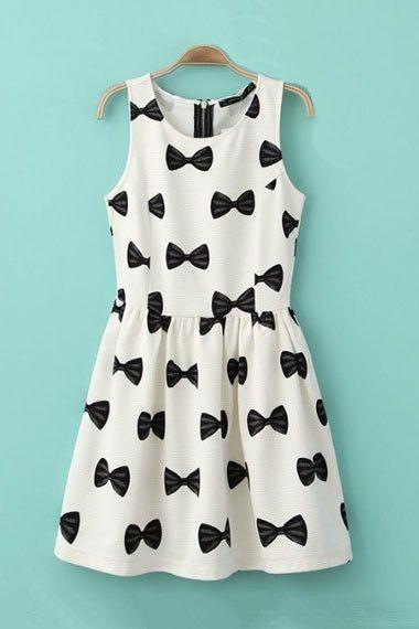 I need this dress.. Like a lot