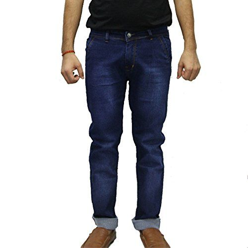 Won.99 Men's Slim Fit Jeans (pso111_Dark Blue_28) Won.99 http://www.amazon.in/dp/B01J0041YG/ref=cm_sw_r_pi_dp_UcZLxb12GXFDR