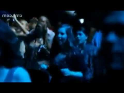 Carrie Underwood - Undo it (Official Music Video)  this video was my anthem for a while!