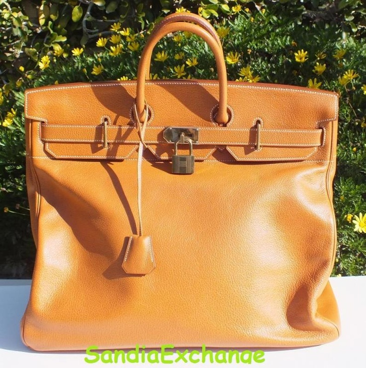 BAG HERMES mens on Pinterest | Hermes, Hermes Birkin and Birkin Bags