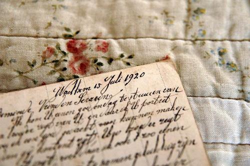 """more than kisses, letters mingle souls."" -john donne    handwritten > emails"