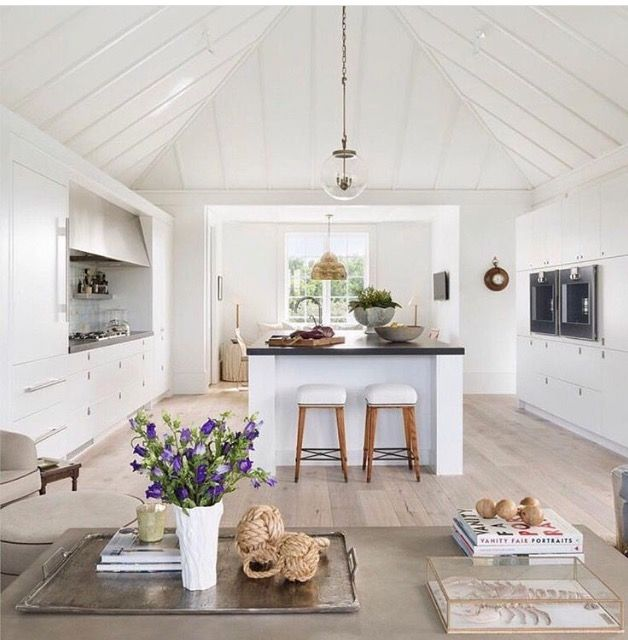 Cottage Kitchen Angeles: 991 Best : K I T C H E N : Images On Pinterest